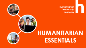 humanitarian-essentials-2-300x168