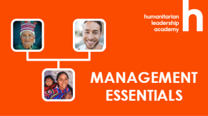 management-essentials-edited-300x168