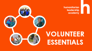 volunteer-essentials-300x168